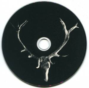 Neurosis: Given To The Rising (CD) - Bild 4