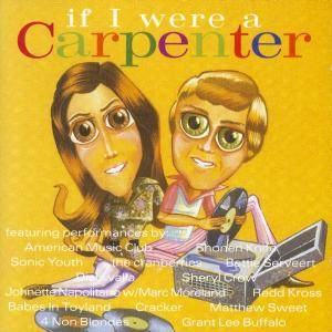If I Were A Carpenter (CD) - Bild 7