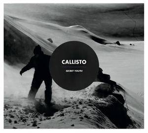 Cover - Callisto: Secret Youth