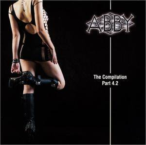 Cover - Unter Null: Abby The Compilation Part 4.2
