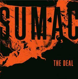 Sumac: Deal, The - Cover