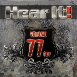 Cover - Evertale: Hear It! - Volume 77