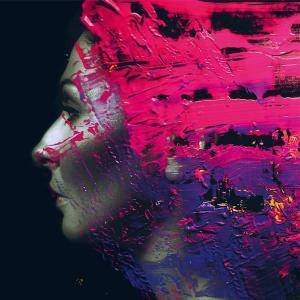 Steven Wilson: Hand. Cannot. Erase. (CD) - Bild 1