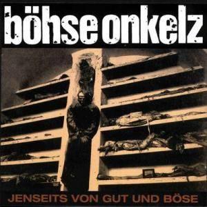 Böhse Onkelz - Böse Menschen - Böse Lieder + Raritäten