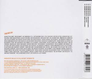 Herbert Grönemeyer: Fang Mich An (Single-CD) - Bild 2