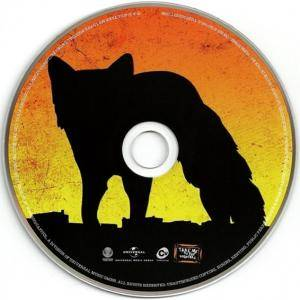 The Prodigy: The Day Is My Enemy (CD) - Bild 5