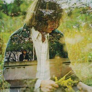 Cover - Ryley Walker: Primrose Green