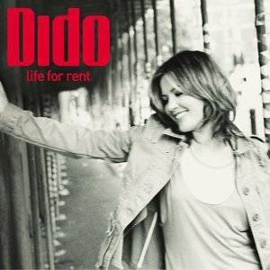Dido: Life For Rent (CD) - Bild 1