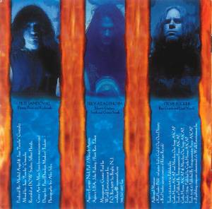 Morbid Angel: Heretic (2-CD) - Bild 6