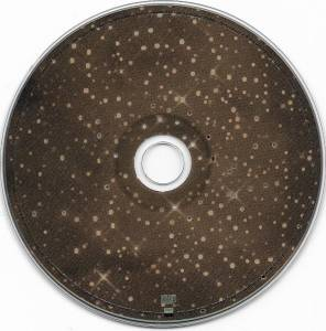 Enya: Paint The Sky With Stars - The Best Of Enya (CD) - Bild 3