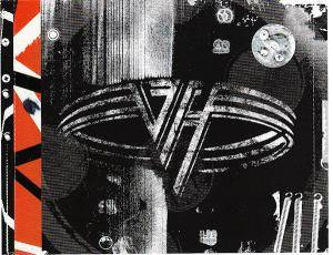 Van Halen: The Best Of Both Worlds (2-CD) - Bild 7