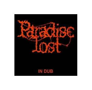 Cover - Paradise Lost: In Dub