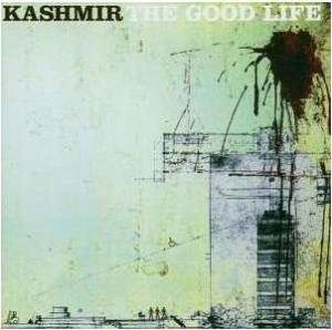 Cover - Kashmir: Good Life, The