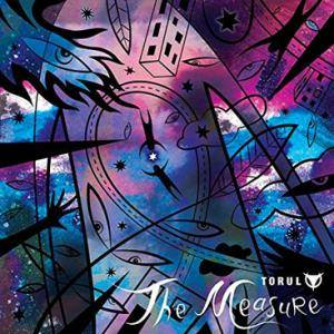 Cover - Torul: Measure, The