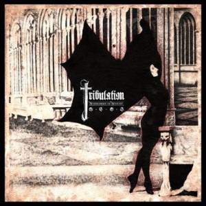 Tribulation: The Children Of The Night (CD) - Bild 1
