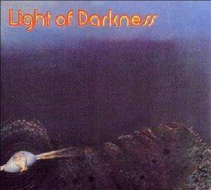 Light Of Darkness: Light Of Darkness - Cover