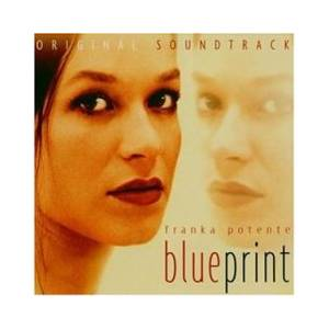 Blueprint original soundtrack 2 cd 2003 blueprint original soundtrack 2 cd bild 1 malvernweather Image collections