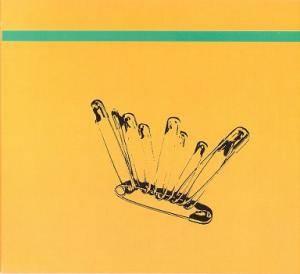 Die Ärzte: Planet Punk (CD) - Bild 5