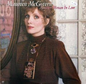 Cover - Maureen McGovern: Another Woman In Love