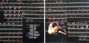 Herbert Grönemeyer: Unplugged (2-LP) - Bild 3