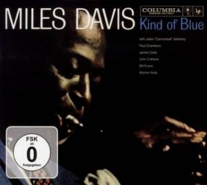Miles Davis: Kind Of Blue At 50 (2-CD + DVD) - Bild 1