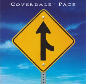 Coverdale • Page: Coverdale / Page (CD) - Bild 1