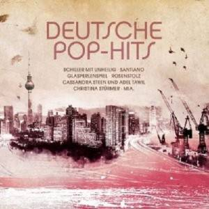 Cover - Elif: Deutsche Pop-Hits
