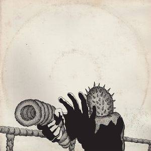 Cover - Thee Oh Sees: Mutilator Defeated At Last