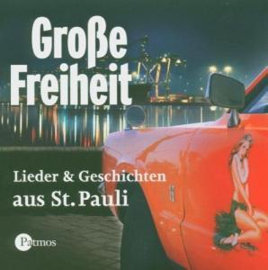 St Pauli Lieder