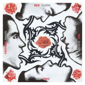 Red Hot Chili Peppers: Blood Sugar Sex Magik (2-LP) - Bild 1