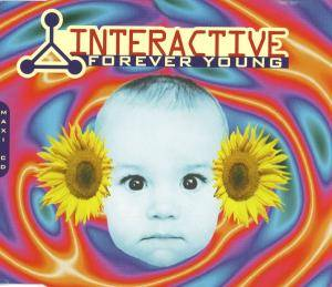 Interactive: Forever Young - Cover