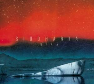 Cover - Siddharta: Infra