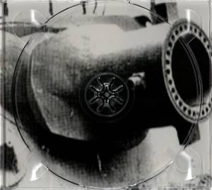 Eisregen: Brummbär (Mini-CD / EP) - Bild 3