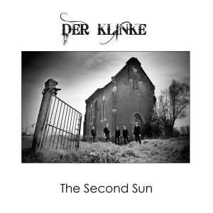 Cover - Klinke, Der: Second Sun, The