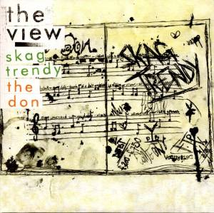 Cover - View, The: Skag Trendy