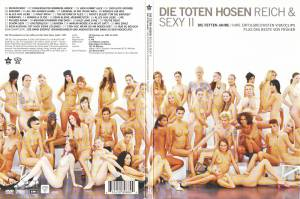 Reich & Sexy - RTL 2