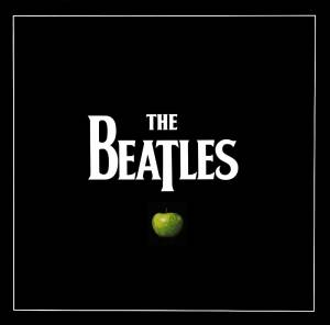 The Beatles: Beatles, The - Cover