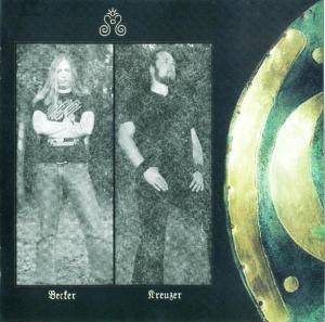 Atlantean Kodex: The Pnakotic Demos (Mini-CD / EP) - Bild 7