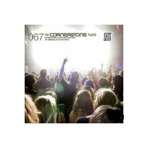 Cornerstone Player 067, The - Cover