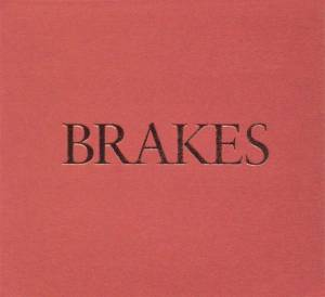 Cover - Brakes: Give Blood