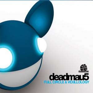 Cover - Deadmau5: Full Circle & Vexillology