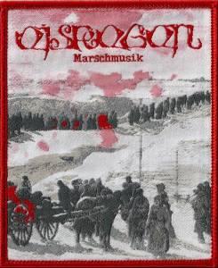 Eisregen: Marschmusik (CD) - Bild 10