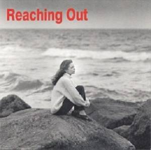 Emotion Collection - Reaching Out, The - Cover