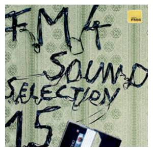 Cover - Def Ill: FM4 Soundselection 15