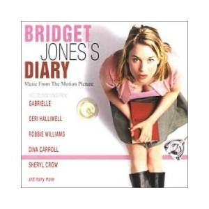 Bridget Jones Schokolade Zum Frühstück 2001