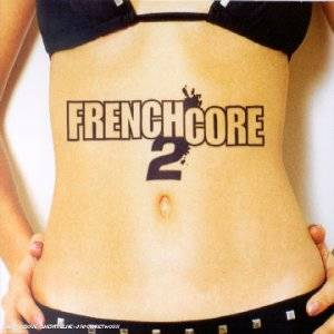 Cover - Pleymo: Frenchcore 2