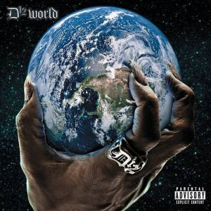 D12: D12 World (CD + Mini-CD / EP) - Bild 1
