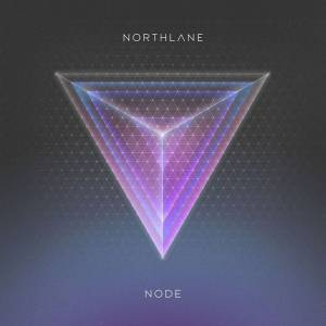Northlane: Node - Cover
