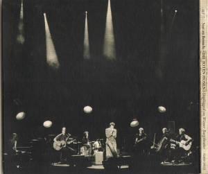 Die Toten Hosen: Nur Zu Besuch: Unplugged Im Wiener Burgtheater (CD) - Bild 3
