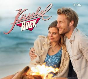 Cover - James Bay: Kuschelrock 29